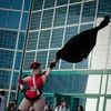AX2010_0602