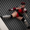 AX2010_0605
