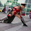 AX2010_0612