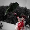 AX2010_0617