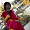 AX2010_0622