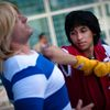 AX2010_0626