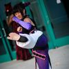 AX2010_0634