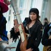 AX2010_0642