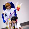 AX2010_0668