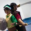 AX2010_0669