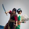 AX2010_0670