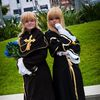 AX2010_0693