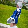 AX2010_0698