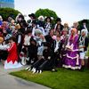 AX2010_0702