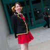 AX2010_0709