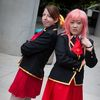 AX2010_0713