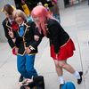 AX2010_0715
