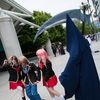 AX2010_0716