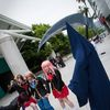 AX2010_0717