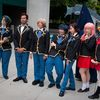 AX2010_0718