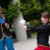 AX2010_0721