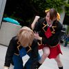AX2010_0724