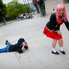 AX2010_0739