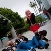 AX2010_0742