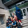 AX2010_0744
