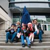 AX2010_0745