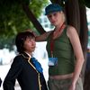 AX2010_0748