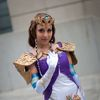 AX2010_0757