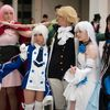 AX2010_0761