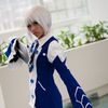 AX2010_0762