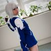 AX2010_0764