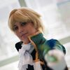 AX2010_0772