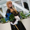 AX2010_0775