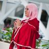 AX2010_0781