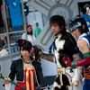 AX2010_0786