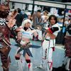 AX2010_0787