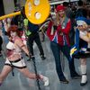 AX2010_0788