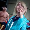 AX2010_0794