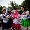 AX2010_0799