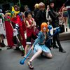 AX2010_0801