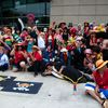 AX2010_0806