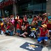 AX2010_0808