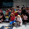 AX2010_0809