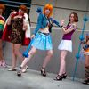 AX2010_0812