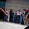 AX2010_0821