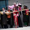 AX2010_0824