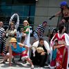AX2010_0826