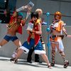 AX2010_0827