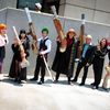 AX2010_0832