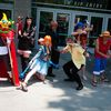AX2010_0837